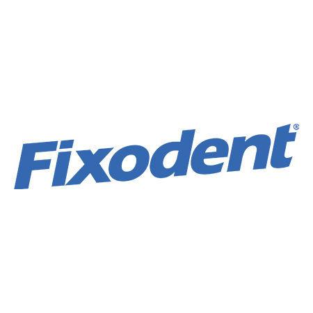 تصویر برای دسته فیکسودنت (fixodent)