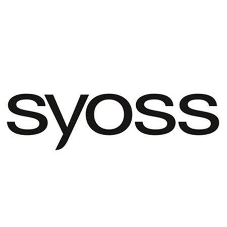 تصویر برای دسته سایوس (syoss)
