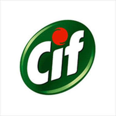 تصویر برای دسته سیف (cif)