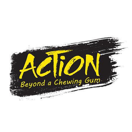 تصویر برای دسته اکشن (ACTION)