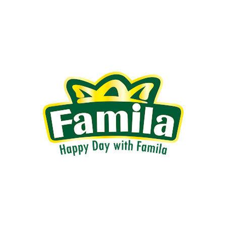 تصویر برای دسته فامیلا (FAMILA)