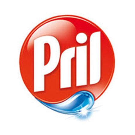 تصویر برای دسته پریل (pril)