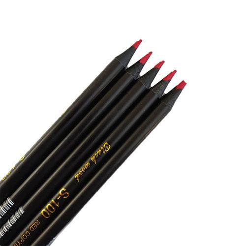 مداد ذغالی