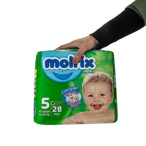 مولفیکس
