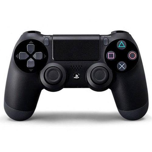 دسته بازی پلی استیشن 4 مدل DualShock 4