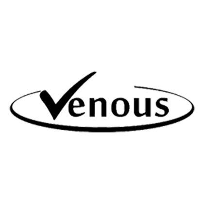 Venous