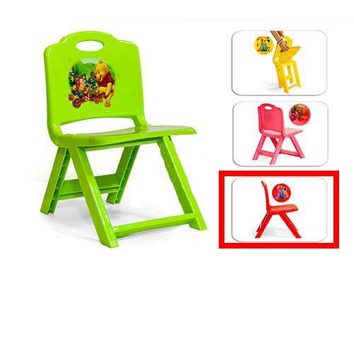 خرید صندلی